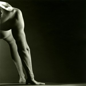 Pete LePage Untitled, 2006 Toned Gelatin Silver Print