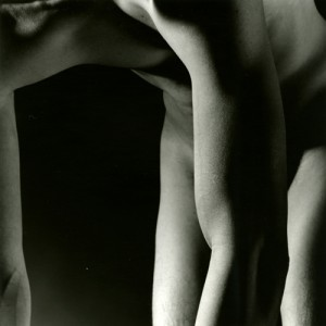 Pete LePage Untitled, 2006 Toned Gelatin Silver Prin