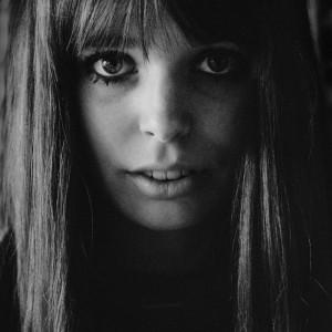 Jini Dellaccio, Merrilee Rush, 1966