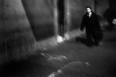 David Adam Edelstein , Untitled , 2005, Archival Inkjet Print