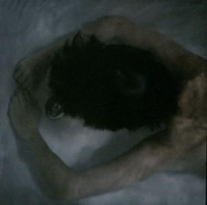 Peggy Washburn , Sirens 10 , C-Print