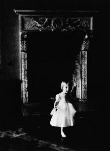 Maura Sullivan, Sarah Gelatin Silver Prints