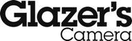 Glazers Logo Small