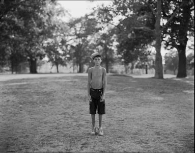 Ryan, 2002