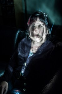 Angela Prosper, Illuminated Self