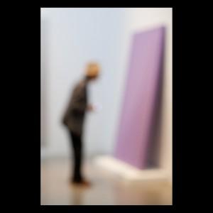 Barbara Kyne, At the Museum 31