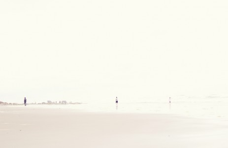Bobby Pathammavong, northwest coastal #2 1220pm