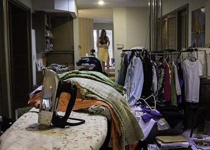 Britland-Tracy-closet (2)