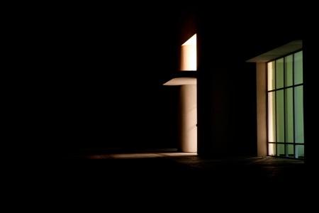 Kirk Crippens, The Dealership Wreck: Monolith