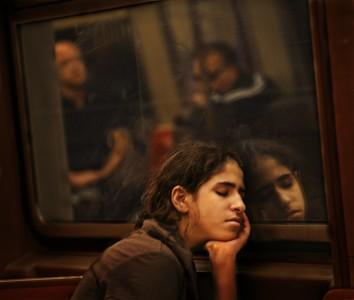 David Regal, Dreaming