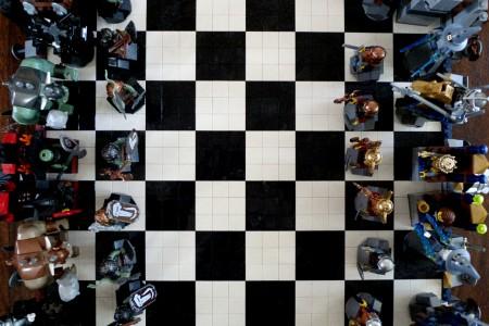 FORAN_DeAnna_ChessSet1_245pm