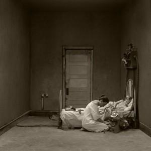 Jennifer Hudson, Untitled