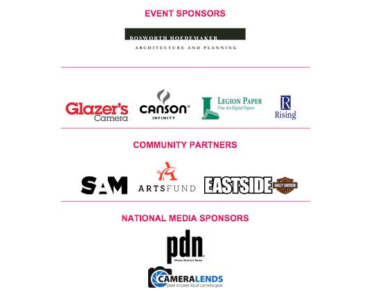 LS.SponsorLogos2015