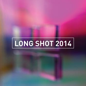 Long Shot 2014