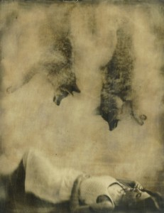 Blue Mitchell, Karmic Apparition (from Mythos)