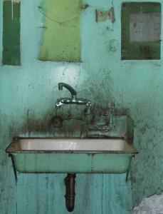 McNutt_Dana_Green Bathroom_330pm