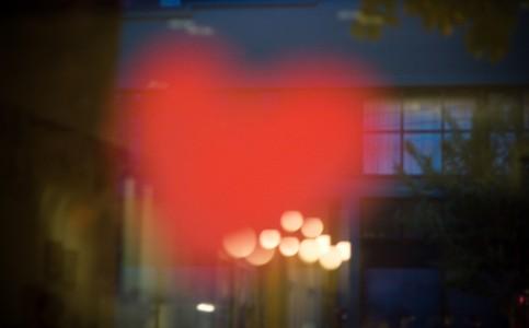 Pathammavong_Bobby_i heart..._915pm