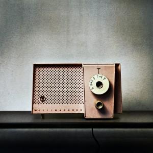 Robert Moran, Pink Radio, Honorable Mention