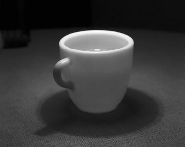 Steve Hanson, Cup