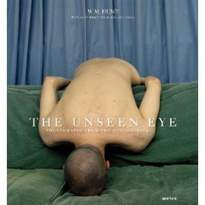 WM_Hunt_The_Unseen_Eye_large