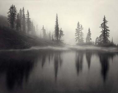 Jahnavi Lisa Barnes, Lake Rim Guardians