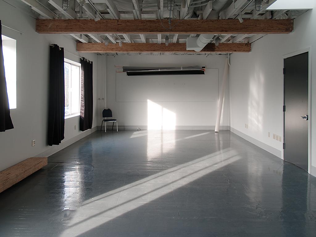 Daylight Studio & Studio u2022 Photographic Center Northwest azcodes.com