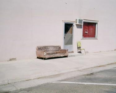Untitled, 2008 Digital C-Print © Tim Carpenter