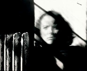 Janet Neuhauser, Brooklyn is my Radiator, 1992