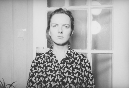 Janet Neuhauser, Practicing Brooklyn, 1981