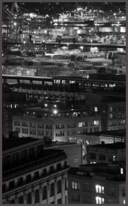 mcnutt dana cityscape#2 1030pm
