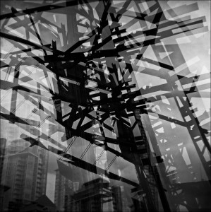Philip Basaric, Maze