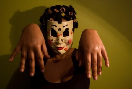 Nina Carmichael, sticky fingers-2