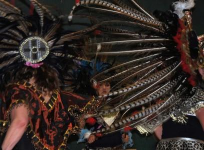 vedder shawnie  aztec face 715pm
